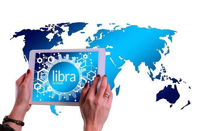 De ce unii cer Facebook sa suspende dezvoltarea monedei virtuale Libra
