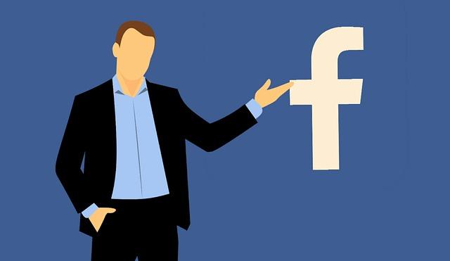 Facebook va interzice aceste anunturi electorale pentru americani
