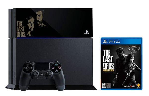 Impresionant! Atatea console PS4 a vandut Sony pana acum