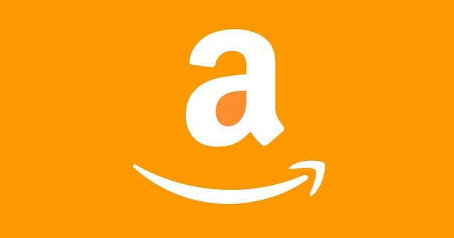 Pentru ce va investi Amazon 700 de milioane de dolari in angajatii sai