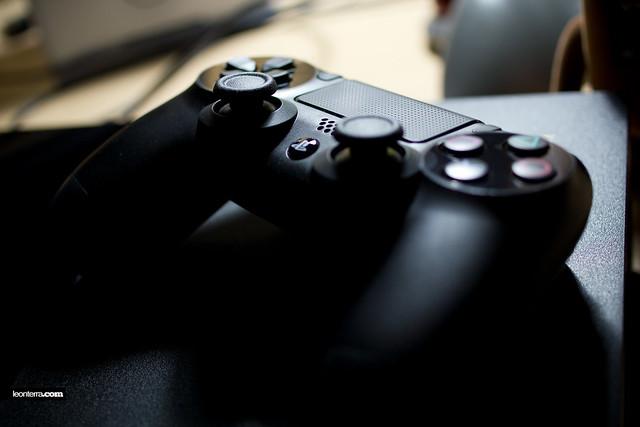 Sony zice de ce consolelor PlayStation le-ar putea creste preturile
