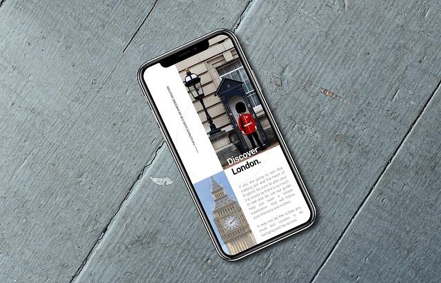 iPhone-urile din 2020 ale Apple ar putea avea pentru prima data acest ecran