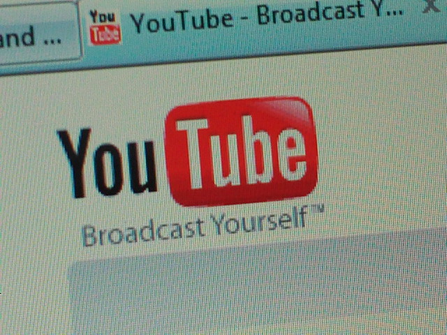 Aceste clipuri video YouTube vor putea fi urmarite gratuit in curand