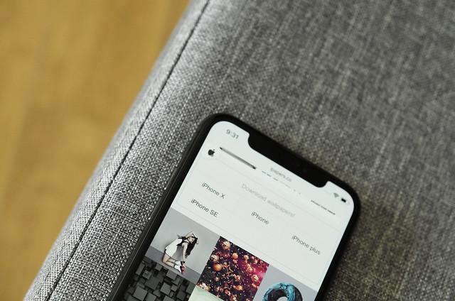 Apple explica practica sa privind inlocuirile terte ale bateriilor de iPhone-uri
