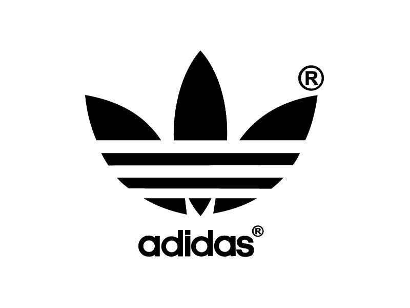 Care e primul gamer profesionist care a semnat un acord cu Adidas