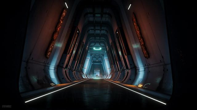 Ce-a schimbat Bethesda pentru ca jocurile sale Doom relansate sa poata fi jucate mai usor