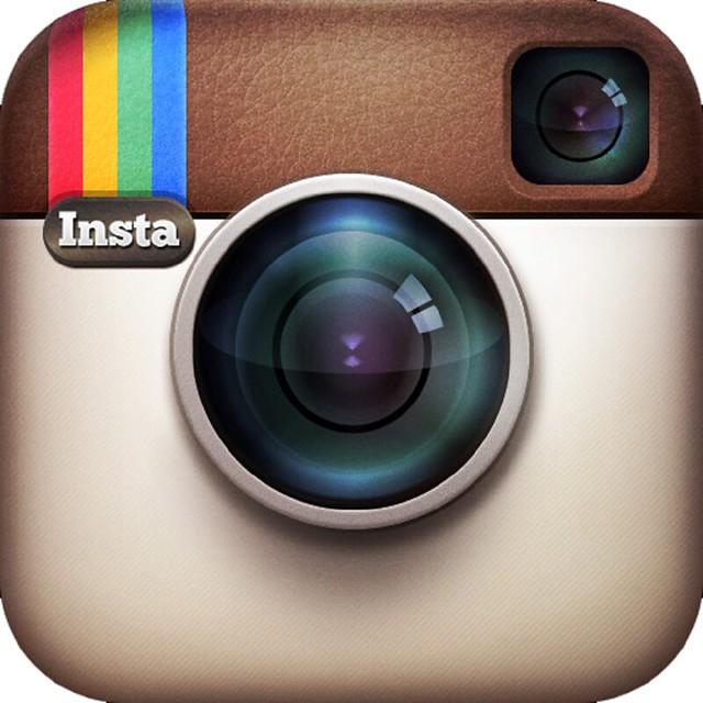 Ce farsa a aparut pe Instagram si ce zice Instagram despre asta