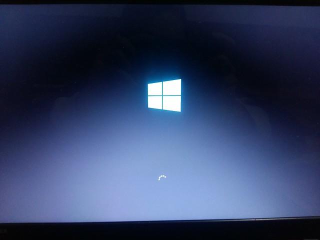 Ce functie cloud primeste Windows 10 de la Microsoft