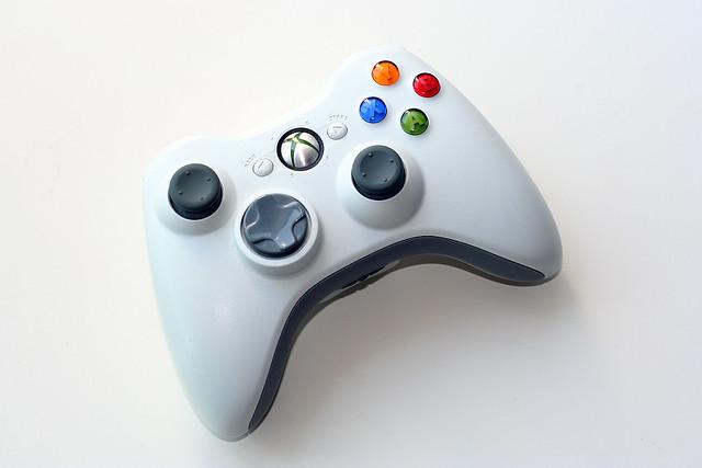 Ce imbunatatiri va realiza Microsoft la viitoarea consola de jocuri Xbox