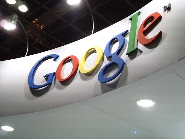 Ce le ofera Google oamenilor in schimbul datelor lor faciale