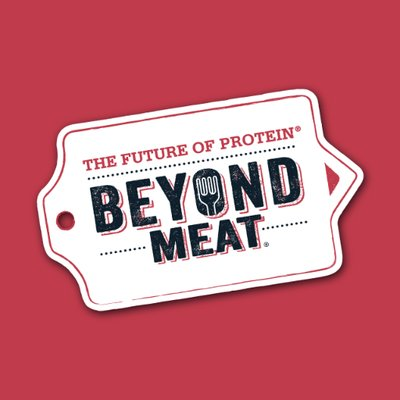 Ce mare lant fast food testeaza carne falsa de la Beyond Meat