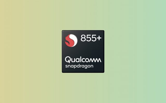 Ce performanta uimitoare are noul cip Snapdragon 855 Plus al Qualcomm