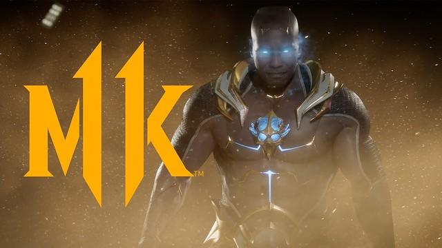 Ce personaje DLC noi va include jocul Mortal Kombat 11 si cand vor fi lansate acestea