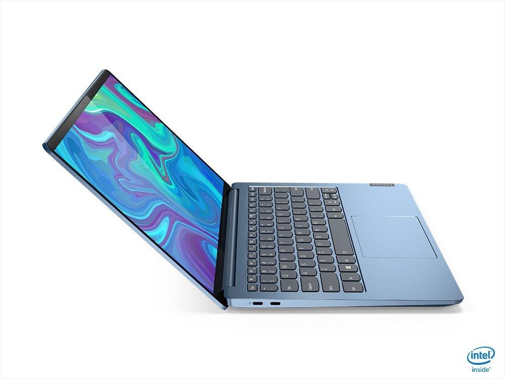 Ce pret are Lenovo IdeaPad S540 - laptop performant si ultra-subtire