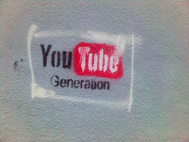 Ce solutie au cercetatorii MIT pentru clipurile video online care se incarca greu