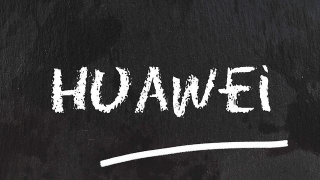 Ce trebuie sa stii despre sistemul de operare Harmony OS al Huawei
