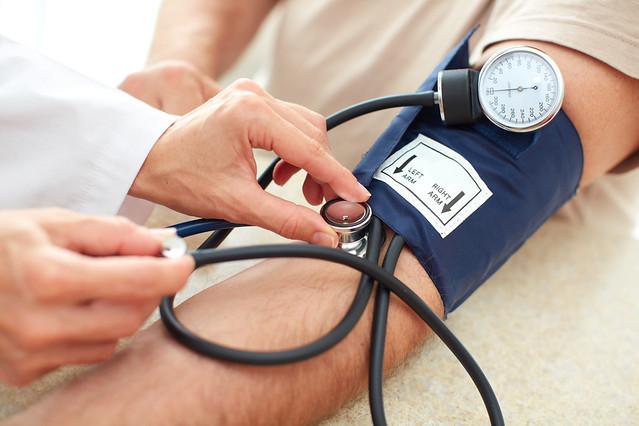 Cum ar putea fi detectata insuficienta renala cu 48 de ore inainte de a avea loc