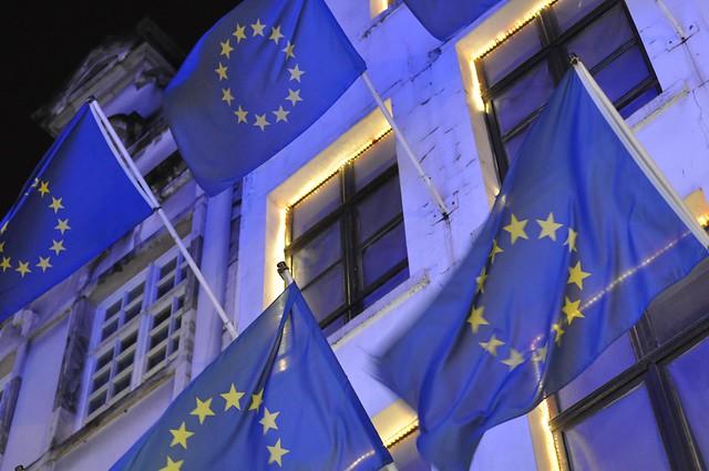Cum are de gand Uniunea Europeana sa limiteze incalzirea globala