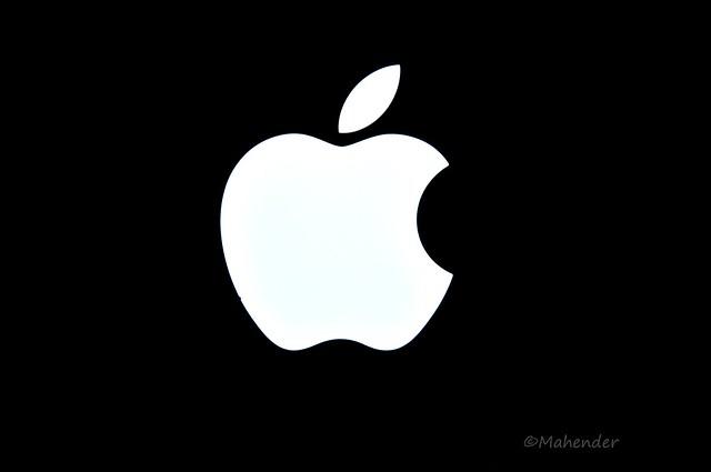 Cum avanseaza Apple dezvoltarea pentru masinile autonome