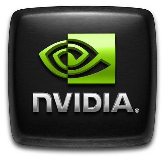 Cum e serviciul de streaming de jocuri GeForce Now al NVIDIA pentru Android