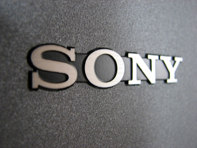 Cum iti pune Sony un ecran de infotainment in masina si la ce pret