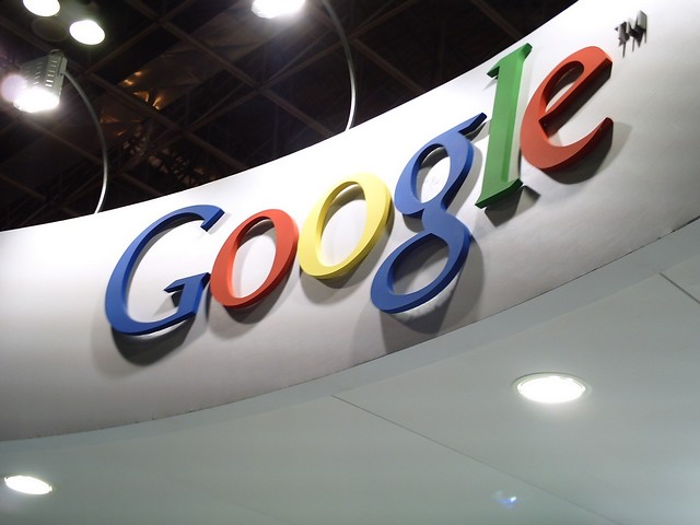 Cum reduce Google emisiile de carbon si cum conserva mediul inconjurator