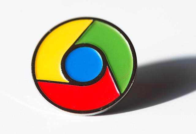 Cum va avea grija Google Chrome ca cererile de notificari sa fie mai putin agasante
