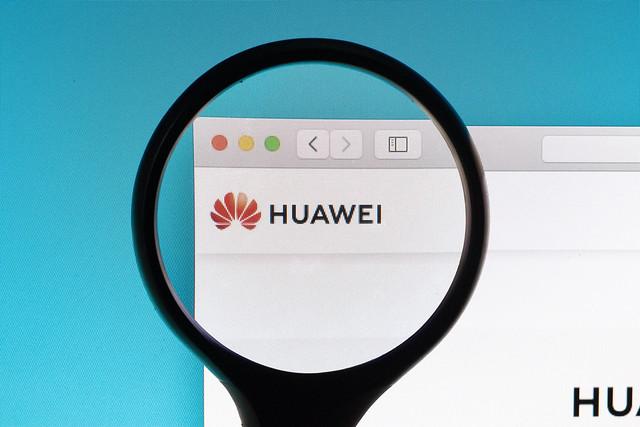 Cum va colabora grupul rus Mail.Ru cu compania chineza Huawei
