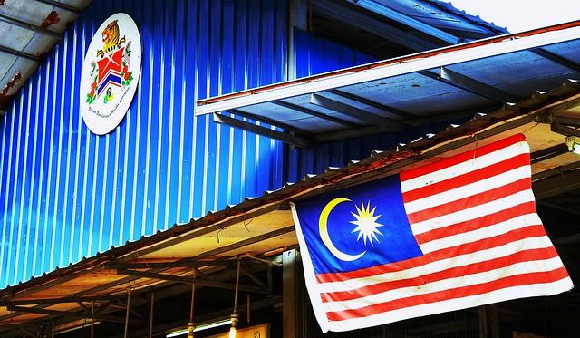 Cum vrea Malaezia sa-si stimuleze industria proprie de masini