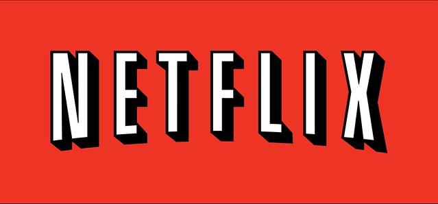 Cum vrea Netflix sa recomande continut mai bine ca algoritmii
