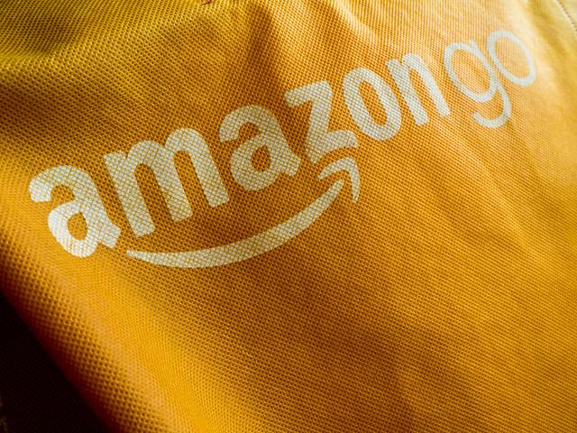 De ce Amazon e criticata in China de catre utilizatorii de internet