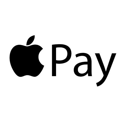 De ce Apple Pay are o rata de adoptare redusa in SUA