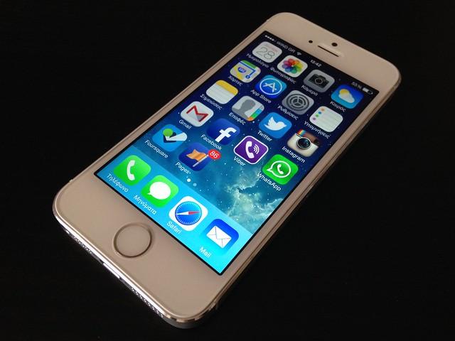 De ce Apple a renuntat la caracteristica Walkie-Talkie pentru iPhone