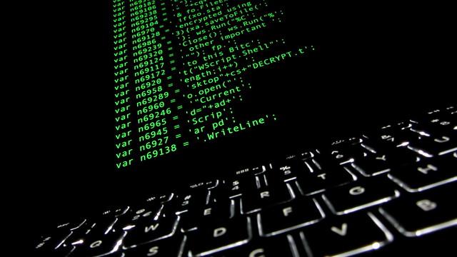 De ce camerele DSLR pot fi infectate cu ransomware