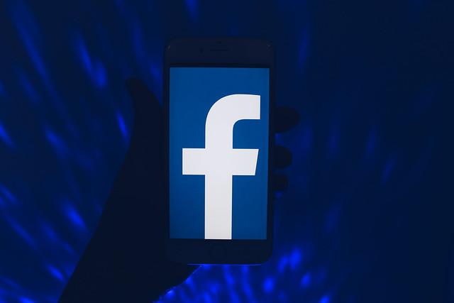 De ce compania Facebook va trebui sa plateasca 5 miliarde de dolari