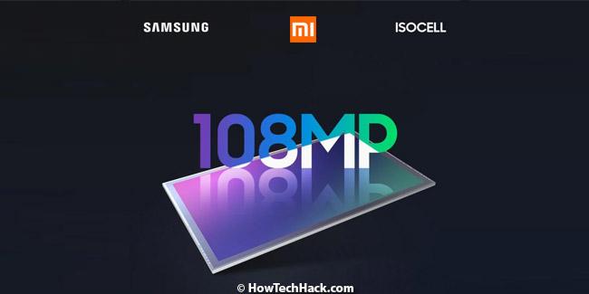 De ce e capabil senzorul de camera de 108MP pentru smartphone-uri al Samsung