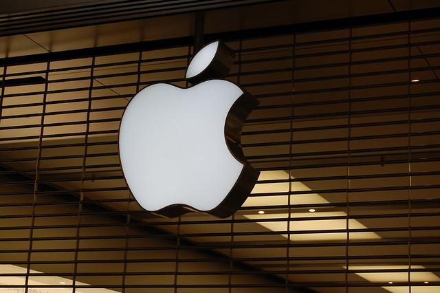 De ce iPhone-urile ar putea avea ecrane OLED de la BOE, nu de la Samsung