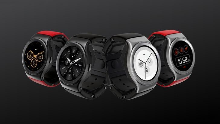De ce smartwatch-ul modular Blocks a fost anulat