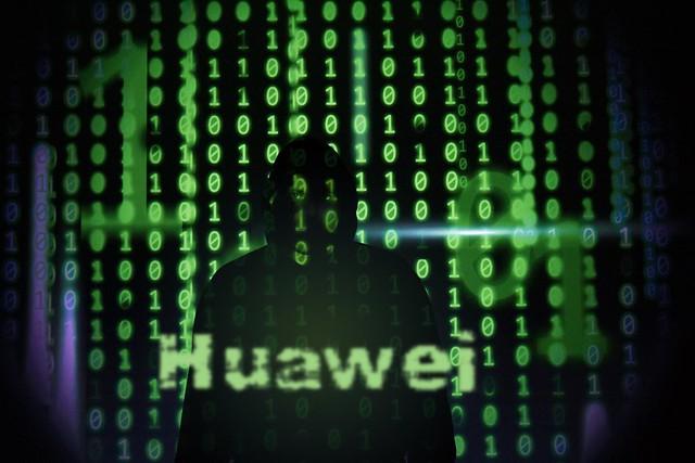De ce unii critica faptul ca Uganda foloseste camere de supraveghere de la Huawei