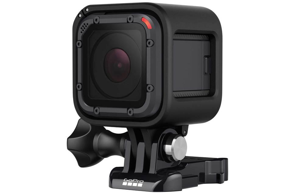 De ce va fi capabila camera de actiune GoPro Hero 8, conform zvonurilor