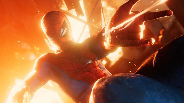 De ce viitorul filmelor cu Spider-Man in MCU e incert