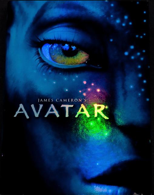 Filmul care a depasit Avatar si a devenit cel mai de succes film din toate timpurile