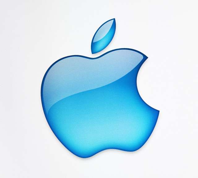 La ce colaboratori a renuntat compania Apple, conform unor surse