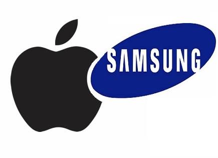 Samsung Galaxy Note 10+ VS iPhone Xs Max intr-un test de viteza. Care smartphone e mai rapid