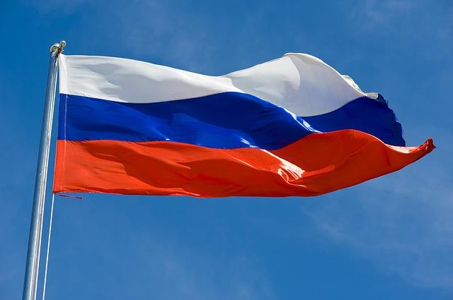 Sesiune Q&A 16 - Secretele posibil pastrate de SUA despre Rusia