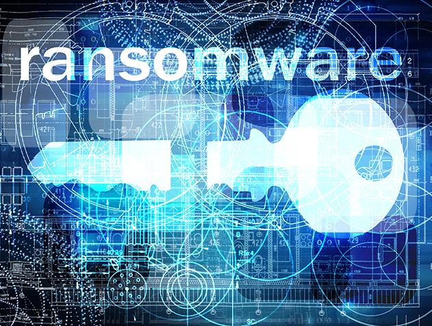 Tara in care 400 de cabinete stomatologice au fost infectate cu ransomware