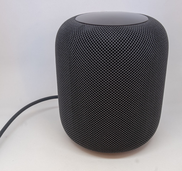 Tara in care Apple va lansa pentru prima data boxa inteligenta HomePod pe data de 23 august