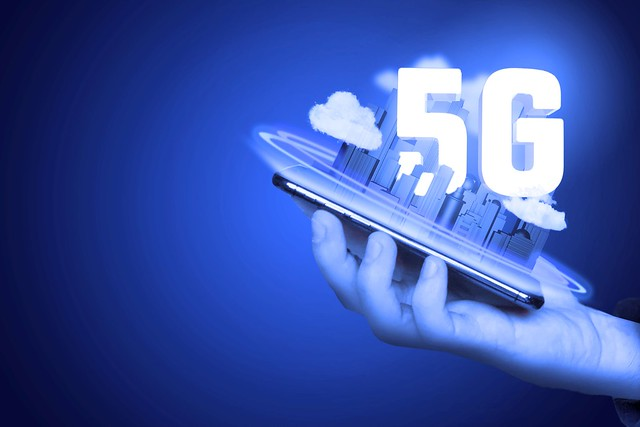 Tara in care ar putea avea loc cea mai mare licitatie 5G din lume, conform Nokia