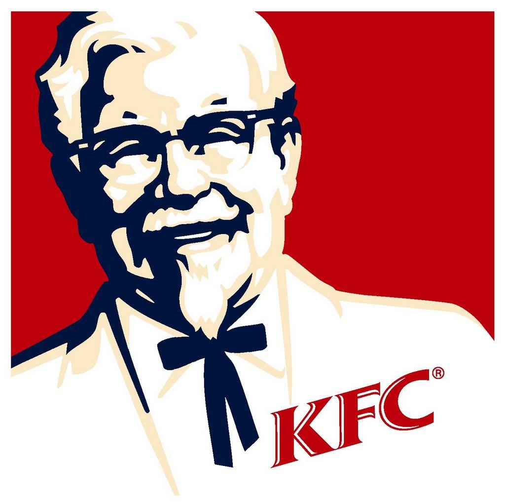 Uimitor. In cate ore a vandut complet KFC carne falsa