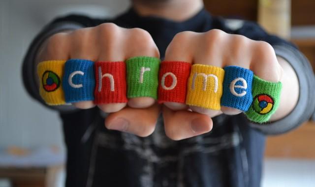 Versiunea Google Chrome care vine cu un mod Incognito mult mai bun